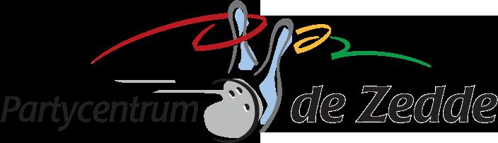 Bowling de Zedde Logo